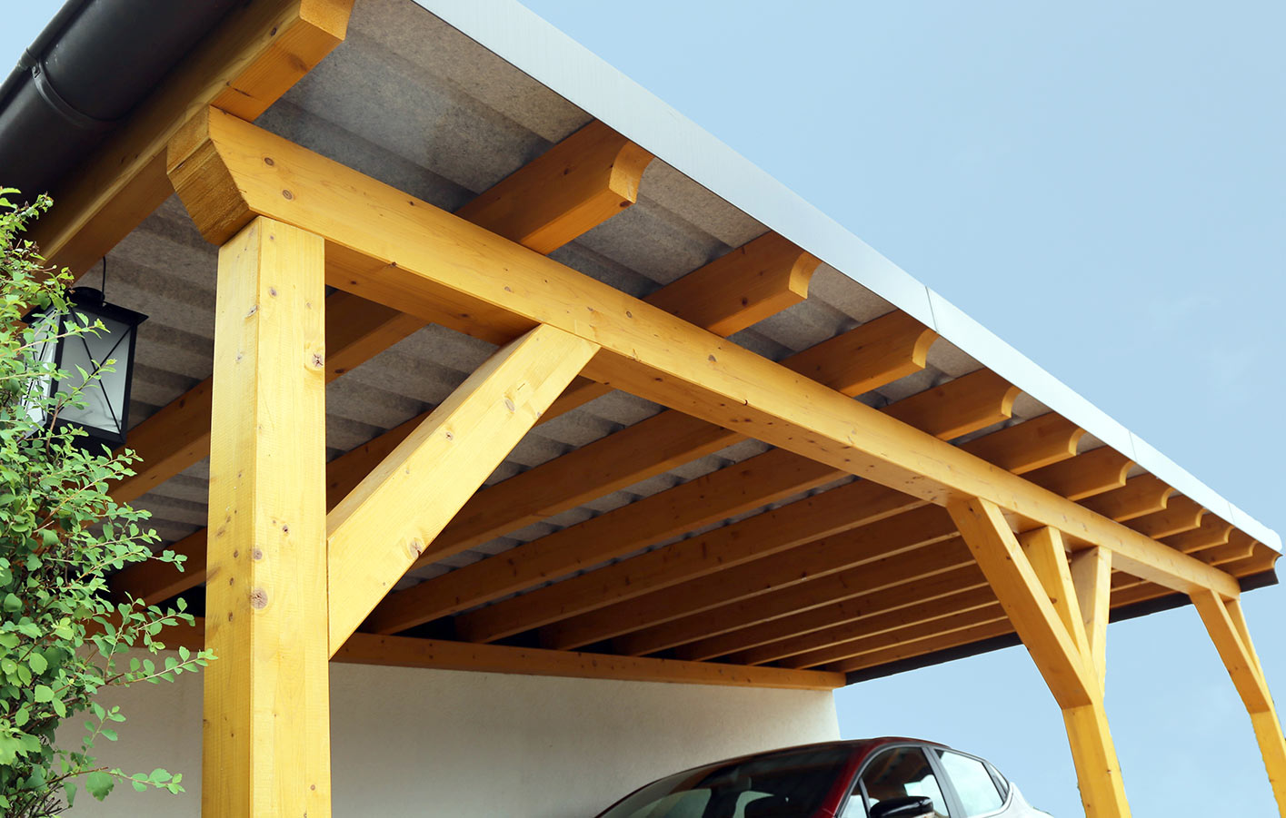 2019_GI-999985688_Carport_Holz_MS.jpg